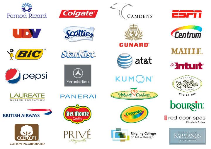 Brands-of-VOX