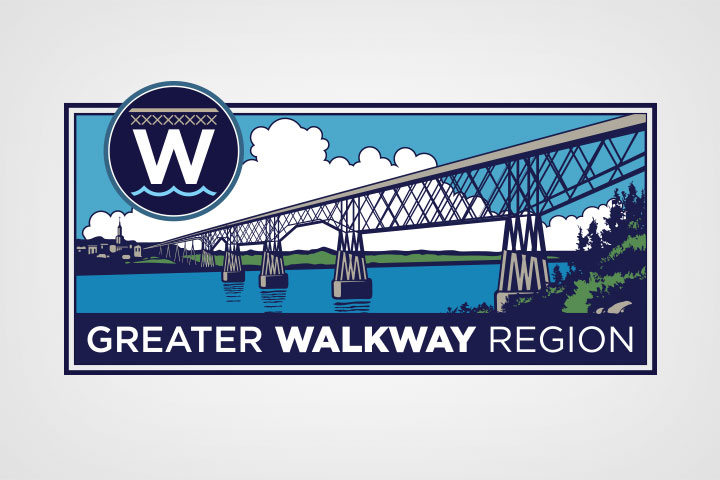 GreaterWalkway-Banner
