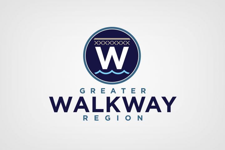 GreaterWalkway-Logo