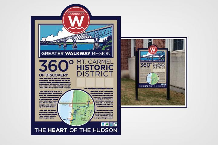 GreaterWalkway-Sign