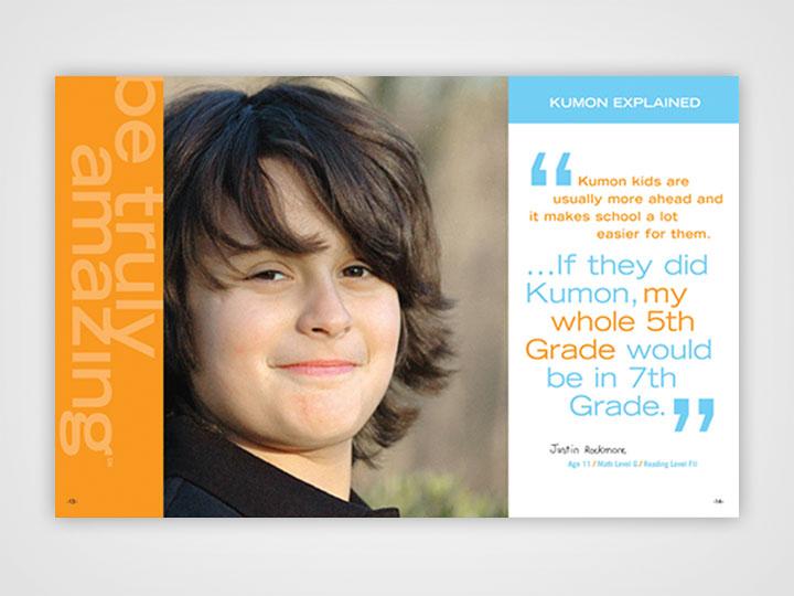 Kumon-Overview-Brochure-1