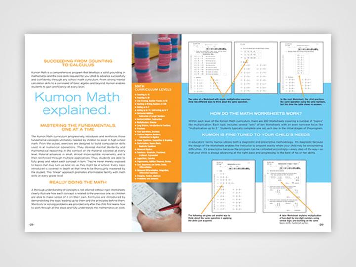 Kumon-Overview-Brochure-2