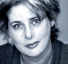 Linda Vos