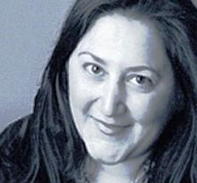 Susan Arditi